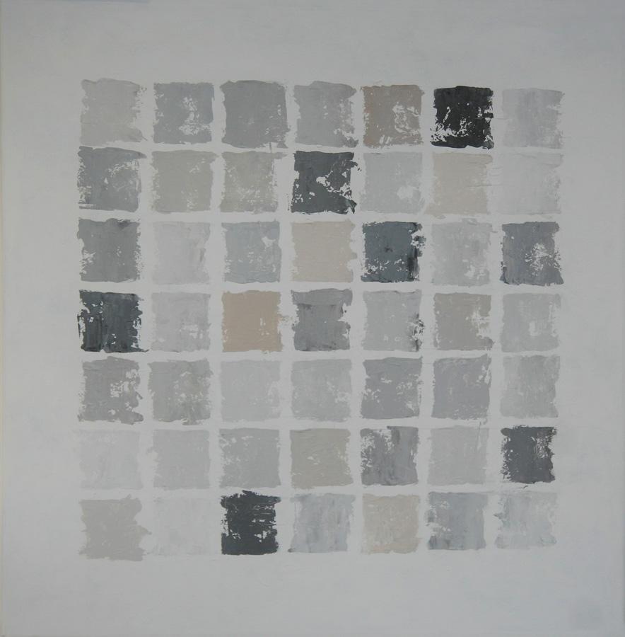 50 tinten grijs