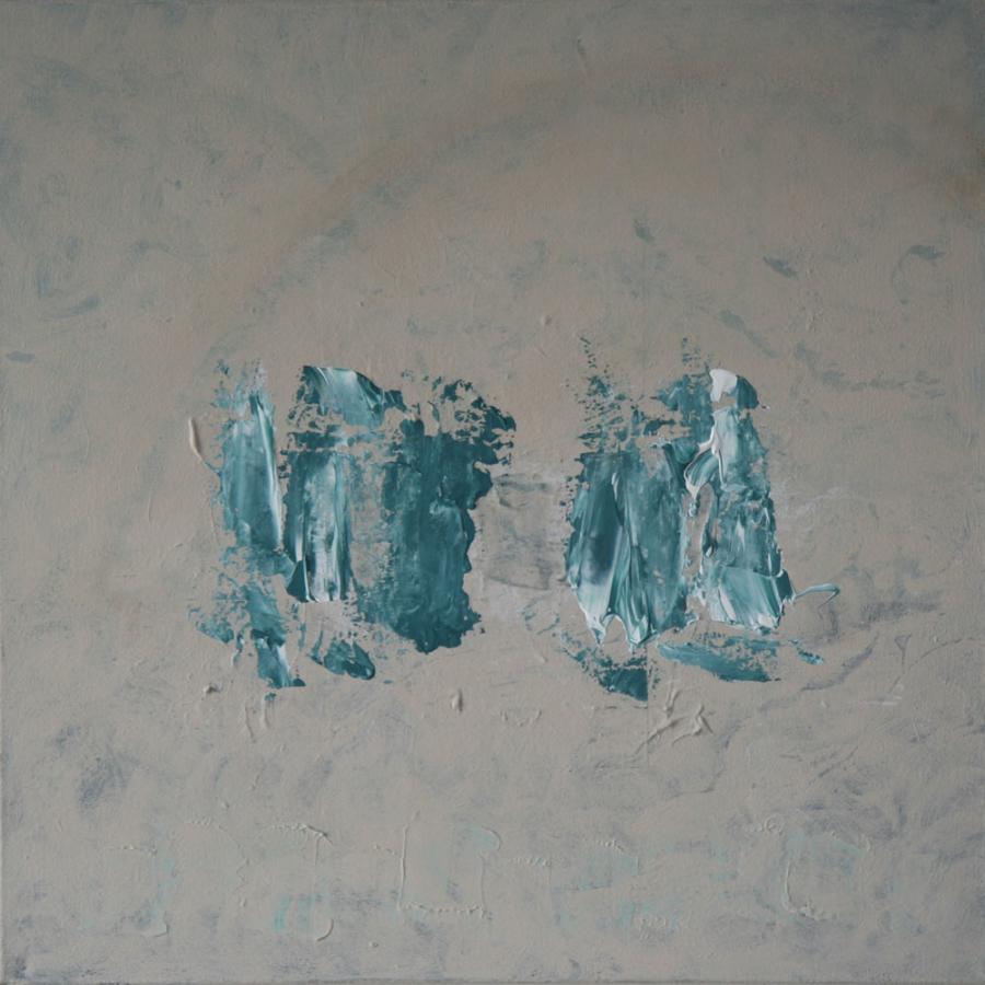 Compagnons des beaux arts 2012