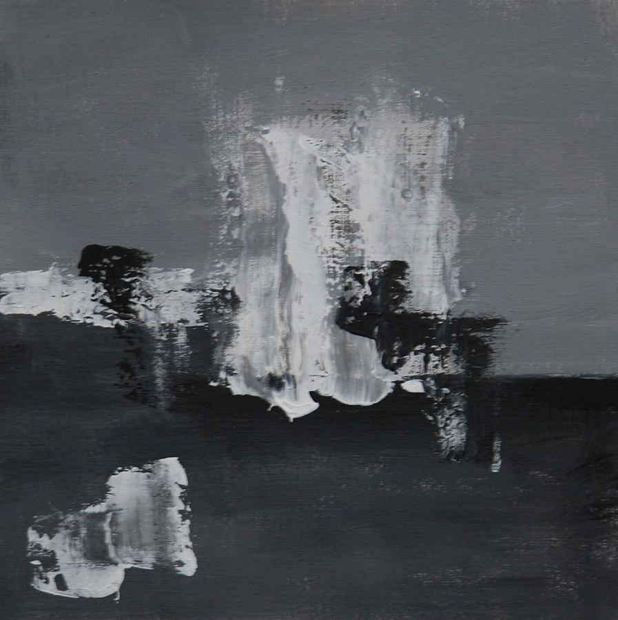 Compositie I 2015