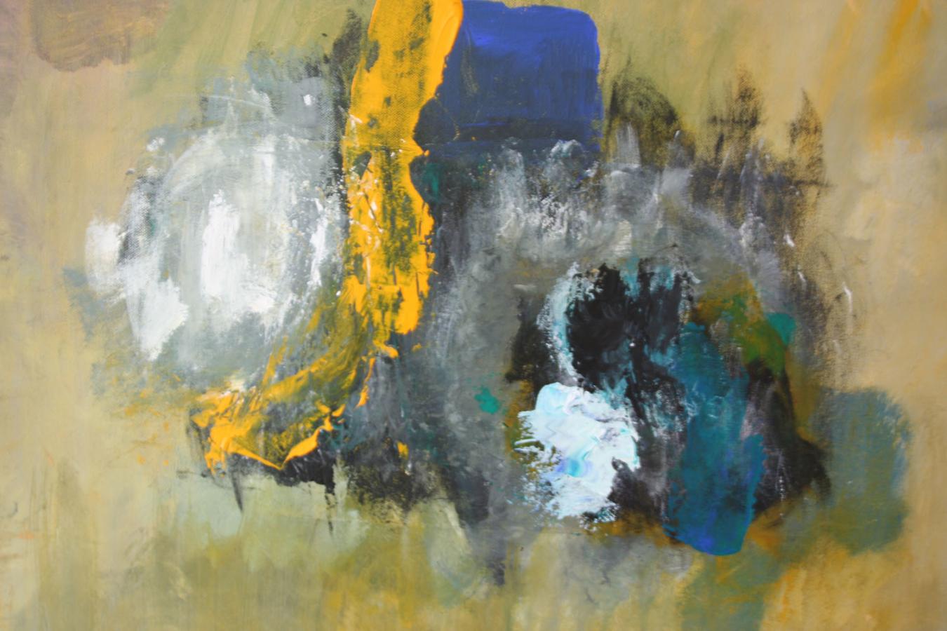 Kunstwerken en detail 007