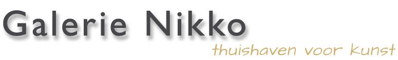 Galerie Nikko